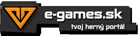 https://e-games.sk