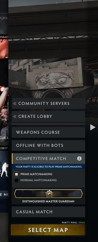 Dota 2 matchmaking server dolů